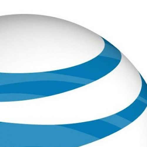 AT&T blesses Go Phone rate plans with more data and unlimited calling to Mexico