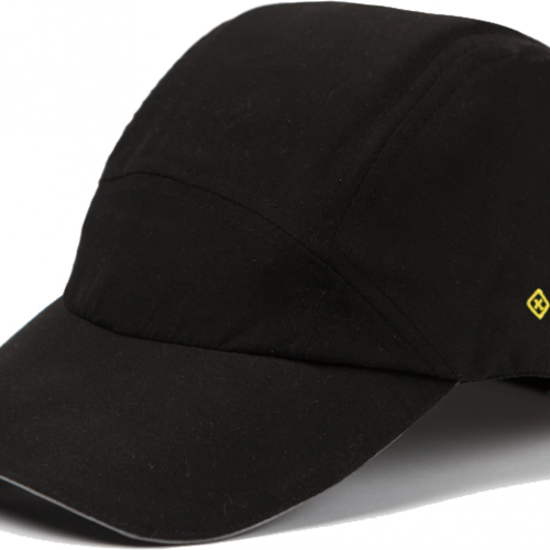 The Spree SmartCap: All the benefits of a hat, plus a fitness tracker