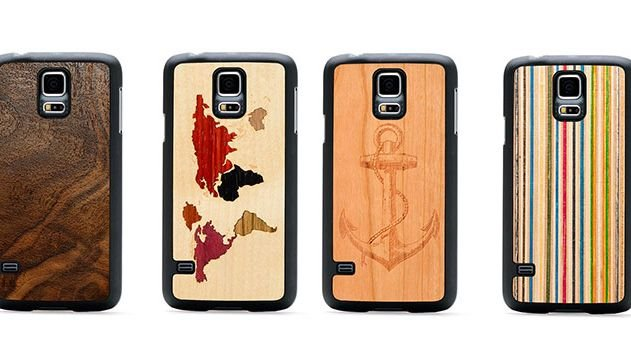 carved_gs5_case
