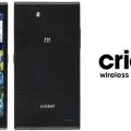 cricket_wireless_zte_grand_x
