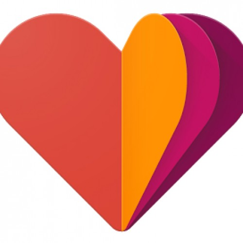 Google Fit app launches in the Play store
