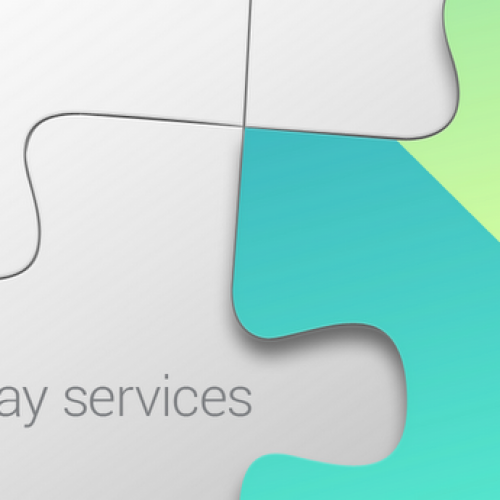 Google Play Services version 7.8 now available with some new features