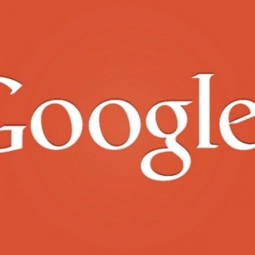Google+ gets minor update to version 4.7 [APK Download]
