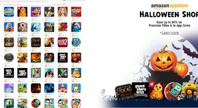 halloween_discounts-amazon