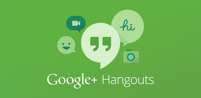 google now can send a hangouts message hands free