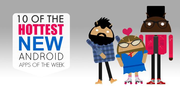 hottest_apps-week