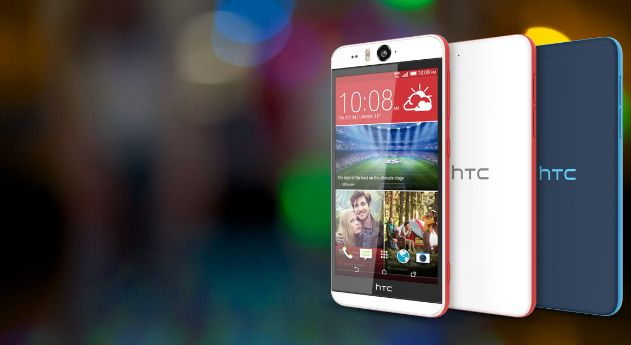 htc_desire_eye_hero_trio