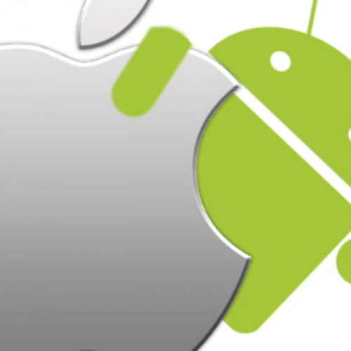 Switching from iOS to Android: A helpful guide