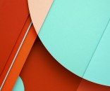 lollipop wallpaper