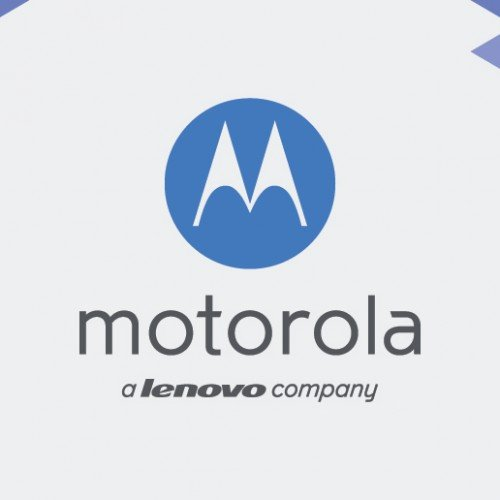 Motorola is now officially part of Lenovo