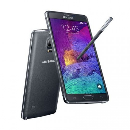 Bounty for first person to root Verizon/AT&T Galaxy Note 4 over $4285+