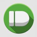 pushbullet-app-logo