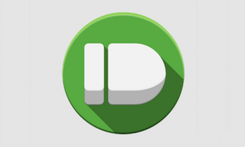 Pushbullet get Material Design update