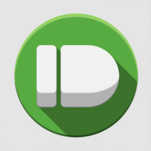 Pushbullet get Material Design update