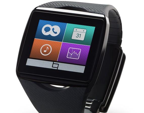 qualcomm-toq-smartwatch-sm