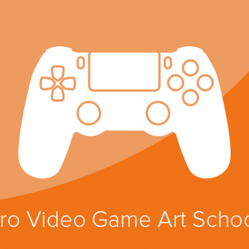Game Design Bundle: Name your own price and learn to craft beautiful games