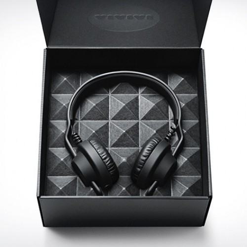 AIAIAI TMA-1 Headphones: Professional sound from the world's top DJs 36% off [Deal of the Day]