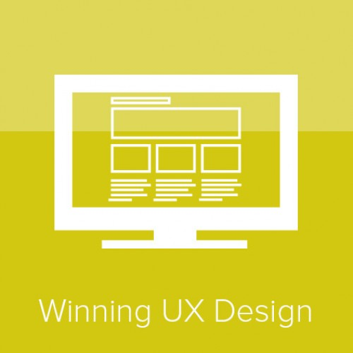 UI/UX Designer Bundle: Learn how to WOW users through app design $34 [Deal of the Day]