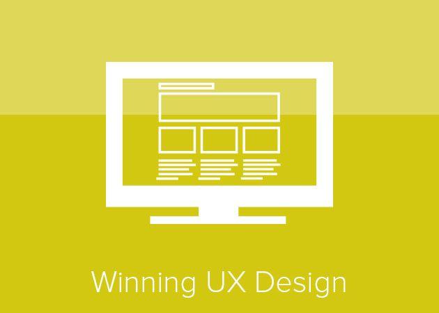 redesign_UI-UXbundle_MF-WinningUIDesign_0914