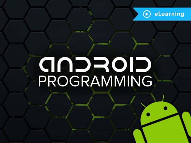 redesign_android_mf