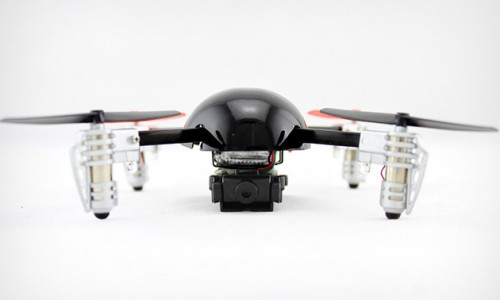 Last Chance: Extreme Micro Drone 2.0 for under $75