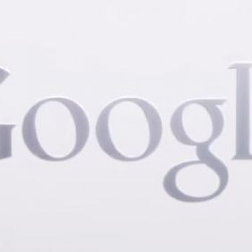 Report: Google to become MVNO on backs of Sprint and T-Mobile