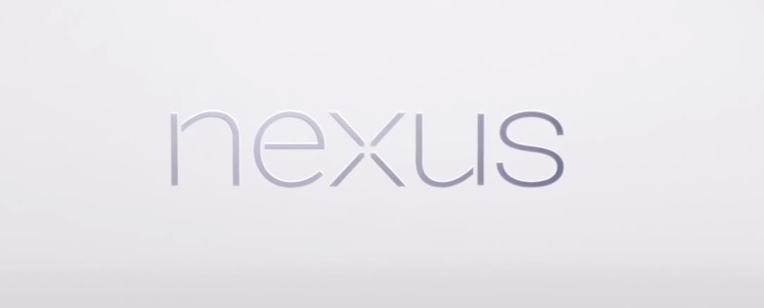 silver_nexus