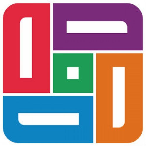 Smarty Tiles: A colorful brain game