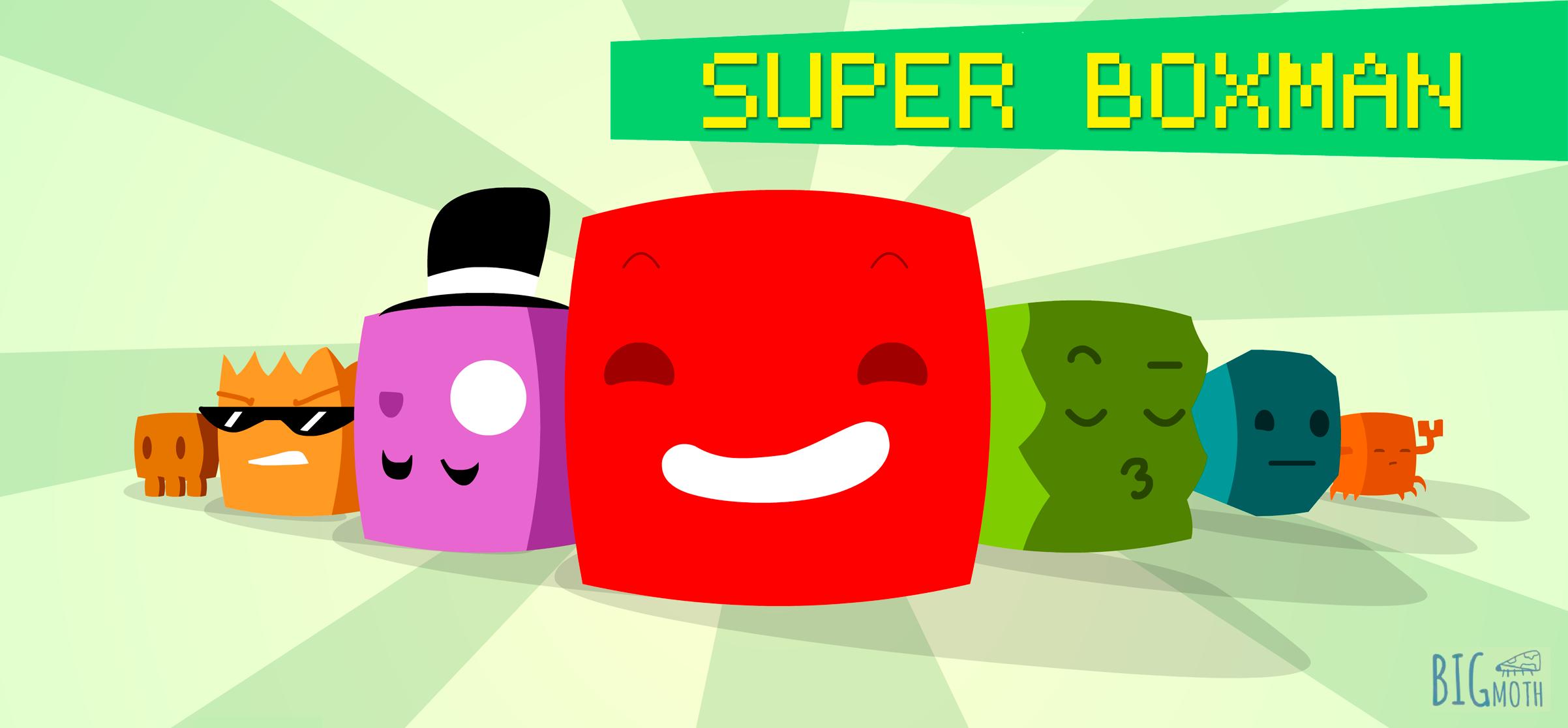 superboxman2