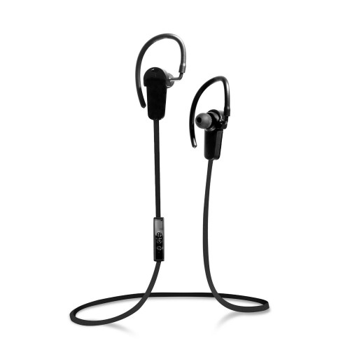 Accessory of the Day: Jarv NMotion Bluetooth headphones, $25.99