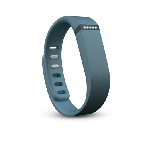 Accessory of the Day: Fitbit Flex, $83.99
