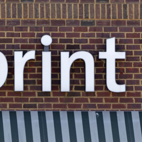 Sprint considering acquisition of FreedomPop, report says
