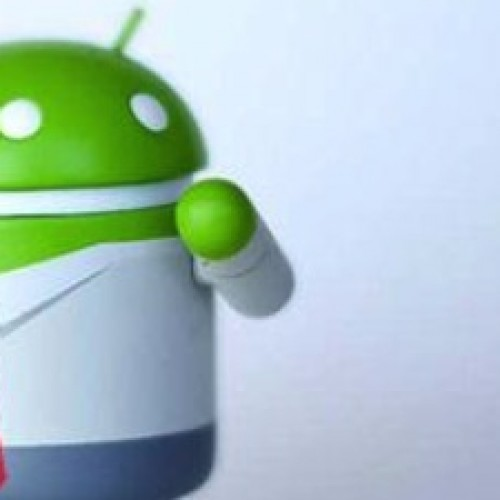 Android tablets make up ground in business activations