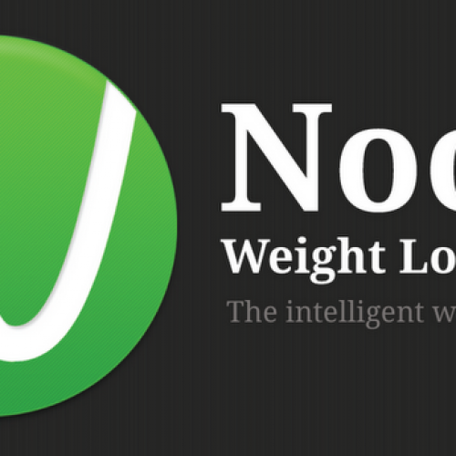 Noom Coach Integrates with Google Fit