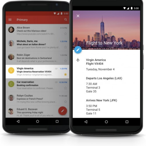 Google Calendar: No more texts for you