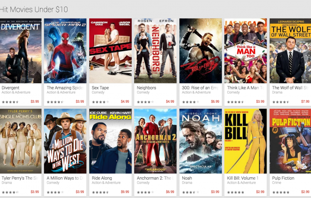 Google-Play-Movies-and-TV-Cyber-Weekend-Deal-640x401