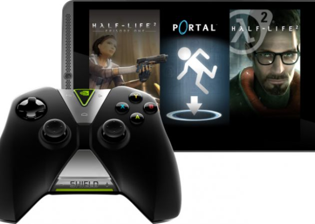 Download best android apps 2014 for tablet in november december - Brothers In Arms 3 171 Robert Parker S Blog