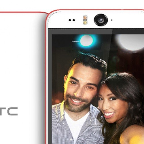 AT&T to carry HTC Desire Eye, Re Camera on November 7