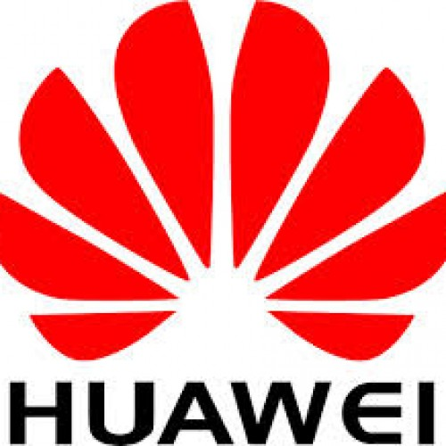 Huawei's 2015 lineup revealed!!!