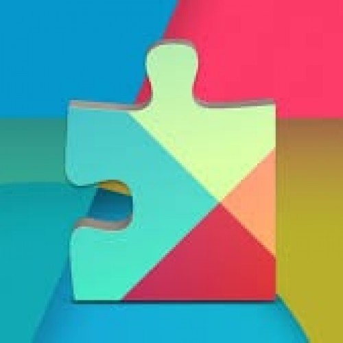 Google Play Services 6.5 adds new map features and fit API's