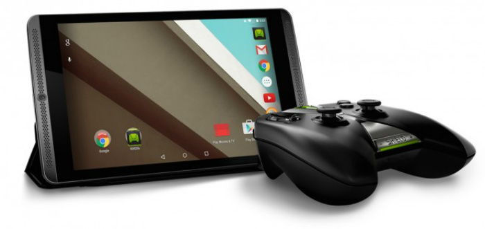 Lollipop-NVIDIA-Shield-Tablet