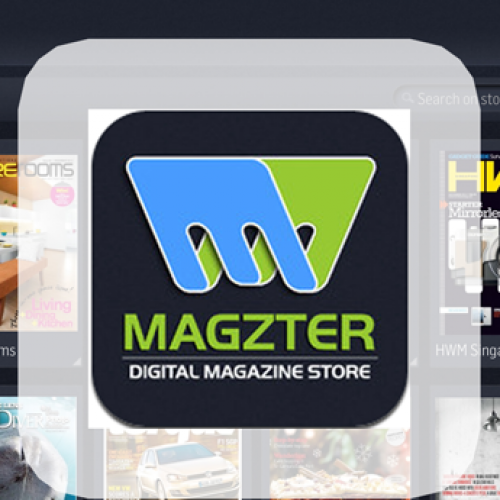 Magzter offering FREE 4500+ publications just for November