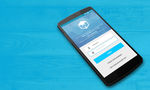 MarkO arrives as latest competitor in field of crowded task management app!  (review)