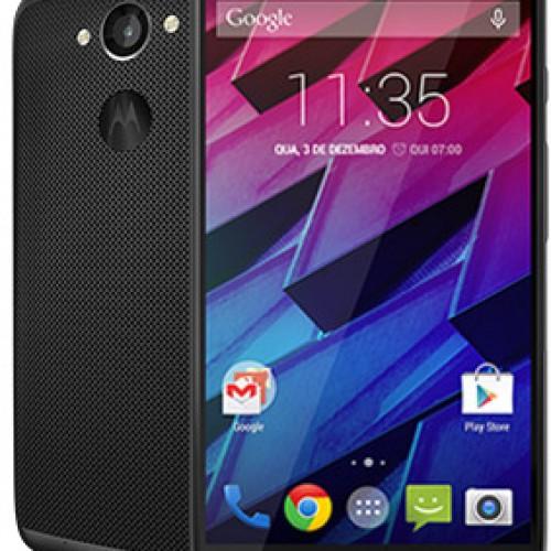 Motorola announces Moto MAXX for select markets.
