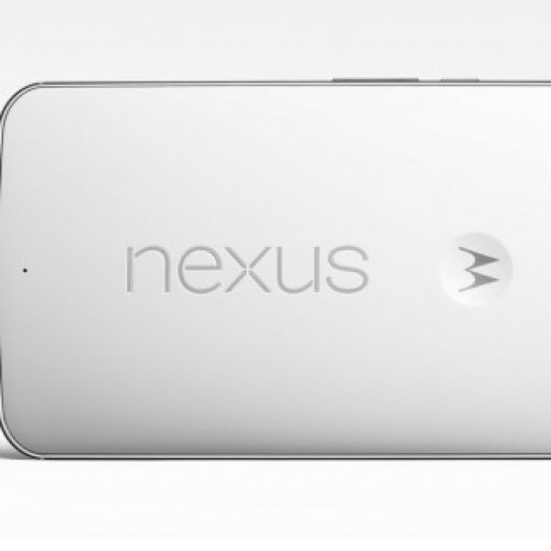 How and where to buy: Nexus 6