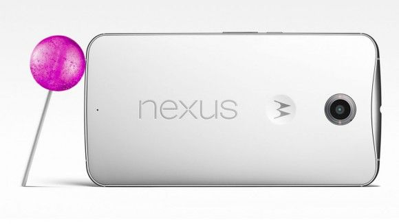 Nexus6-Press-01-580-90