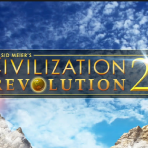Civilization Revolution 2 Game Review