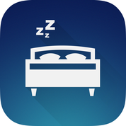 SleepBetterIcon