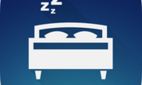 Do you wake up tired? The Runtastic Sleep Better app can help