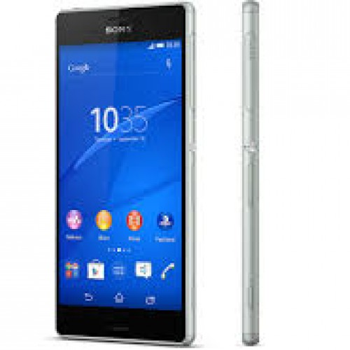 Xperia Z3 family owners get three free movies from Sony